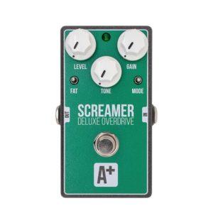 Фото 22 - A+ (Shift Line) Screamer Deluxe v.2.