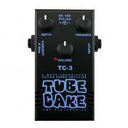 Фото 2 - AMT TC-1 Tubecake 1.5W.