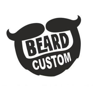 Beard Custom