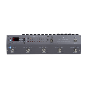 Фото 13 - Free The Tone Audio Routing Controller ARC-53M.