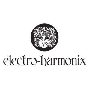 Electro-Harmonix (EHX)