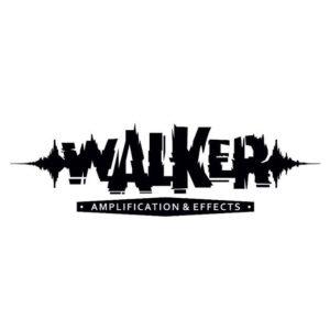 Walker A&E