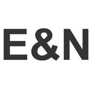 E&N Engineering