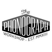 Phonograph Workshop
