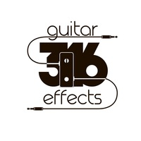 3:16 Guitar Effects