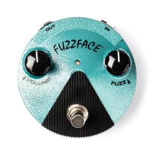 Фото 9 - Fairfield Circuitry The Unpleasant Surprise Experimental Fuzz/Gate.