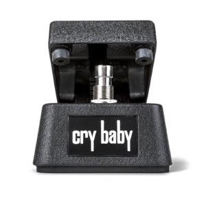 Фото 10 - Dunlop JH1B Jimi Hendrix Cry Baby Wah (used).