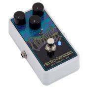 Electro-Harmonix (EHX) Octavix Fuzz 3