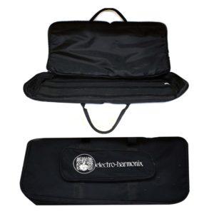 Фото 13 - Electro-Harmonix (EHX) Pedalboard Bag (used).