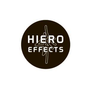 Hiero Effects