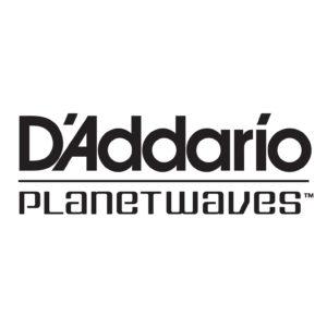D'Addario
