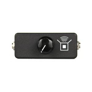 Фото 9 - JHS Pedals Little Black Amp Box.