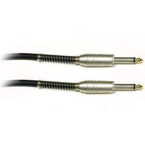Фото 5 - Спикерный кабель Yerasov Luxe Speaker Cable 1m.