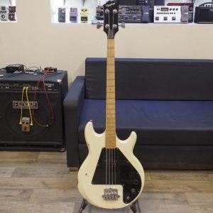 Фото 6 - Epiphone Ripper Bass Made In Korea (used).
