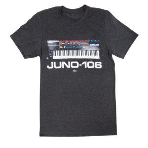 Фото 9 - Футболка JHS Muffuletta Shirt.
