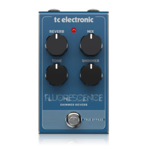 TC-ELECTRONIC-FLUORESCENCE-SHIMMER-REVERB-1