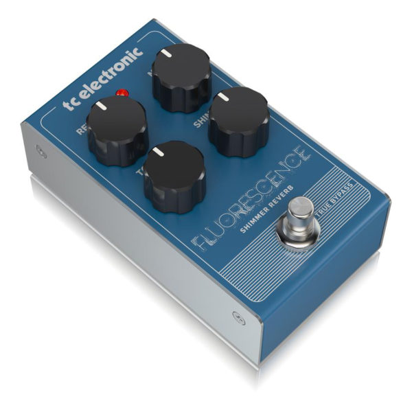 TC-ELECTRONIC-FLUORESCENCE-SHIMMER-REVERB-2