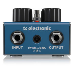 TC-ELECTRONIC-FLUORESCENCE-SHIMMER-REVERB-4