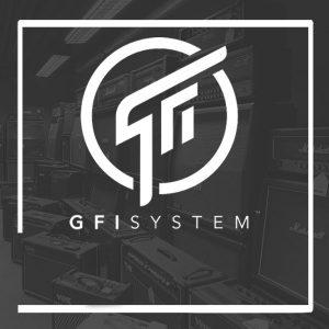 GFI System