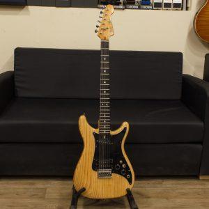 Фото 11 - Fender Lead II USA 1980 (used).