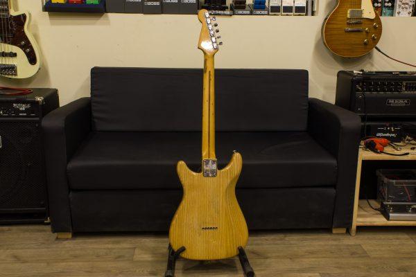 Фото 9 - Fender Lead II USA 1980 (used).