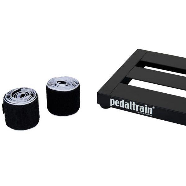 Фото 3 - Pedaltrain Metro 16 Soft Case.