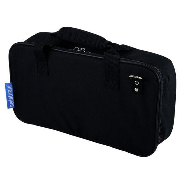 Фото 4 - Pedaltrain Metro 16 Soft Case.