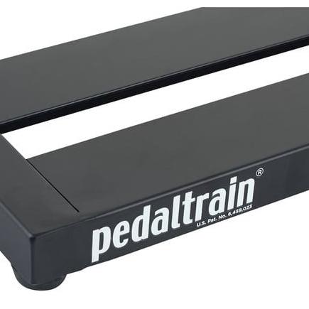 Фото 4 - Pedaltrain Nano+ Soft Case.