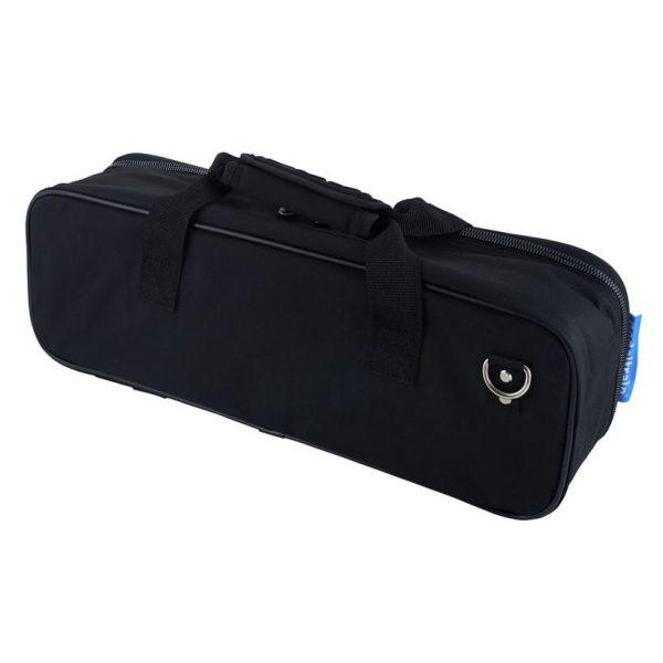 Фото 6 - Pedaltrain Nano+ Soft Case.