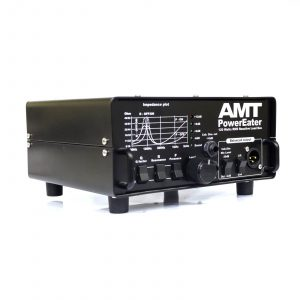 Фото 24 - AMT PE-120 Power Eater Load Box (used).