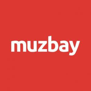 Muzbay