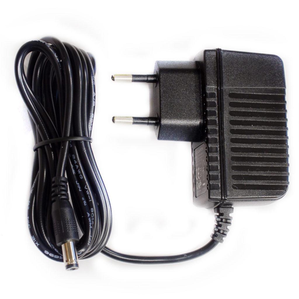 Фото 11 - Zoom A1X FOUR процессор эффектов для струнных и духовых акустических инструментов.