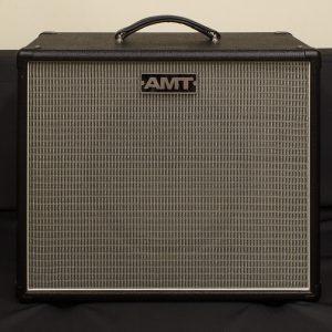 Фото 11 - AMT CV-30-112 - 8 Ом, 1x12, 60Вт c динамиком Vintage 30 CELESTION (used).