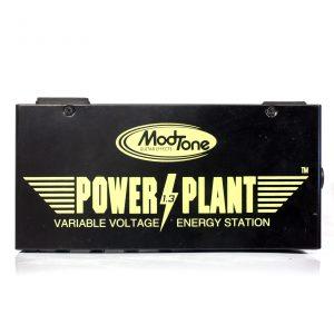 Фото 11 - Modtone MT-POWP Power Plant 1.3  (used).