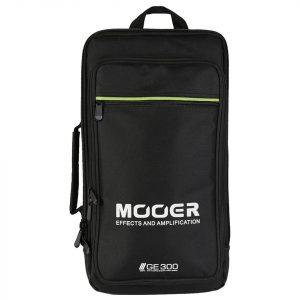 Фото 17 - Mooer GE300 SC сумка для процессора.