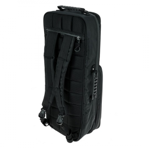 Фото 11 - Pedaltrain Premium Soft Case/Hideaway Backpack Metro 24 рюкзак.