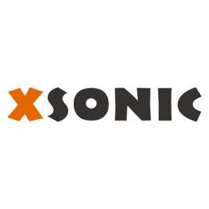 Xsonic Audio