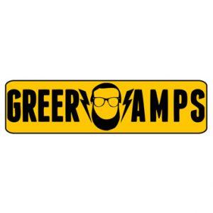 Greer Amps