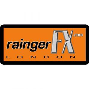 Rainger FX