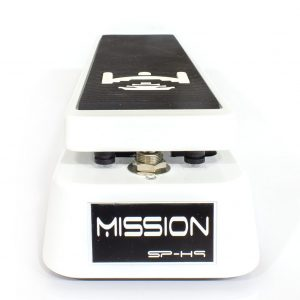 Фото 11 - Mission Engineering SP-H9 Eventide Expression Controller Pedal (used).