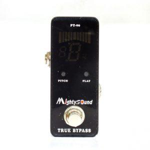 Фото 5 - Electro-Harmonix (EHX) Next Step Volume Pedal (used).