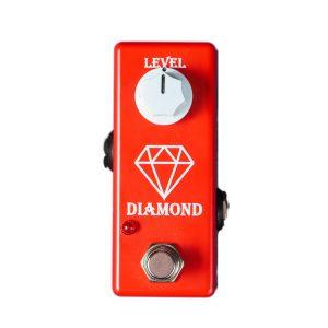 Фото 8 - Simon Custom Diamond Booster.