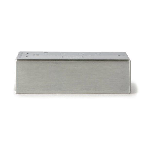 Фото 2 - MXR M239 Mini ISO-Brick блок питания для педалей эффектов.