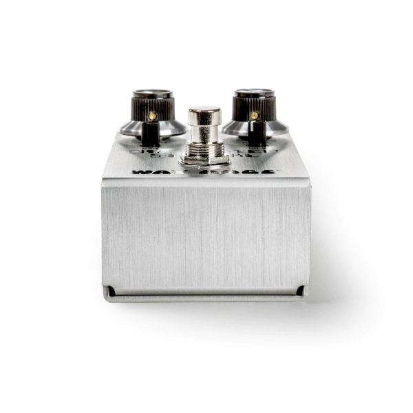 Фото 3 - Way Huge WM28 Smalls Overrated Special Overdrive.