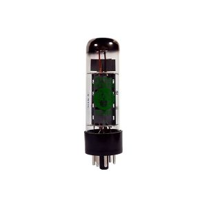 Фото 4 - Electro-Harmonix (EHX) EL34EH-1 Лампа вакуумная.