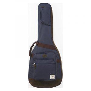 Фото 8 - Ibanez IGB541-NB чехол для электрогитары.