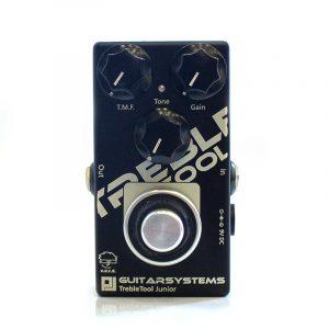 Фото 6 - Guitarsystems TrebleTool Junior (used).