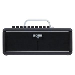 Фото 4 - Boss Katana AIR Wireless Guitar Amplifier.