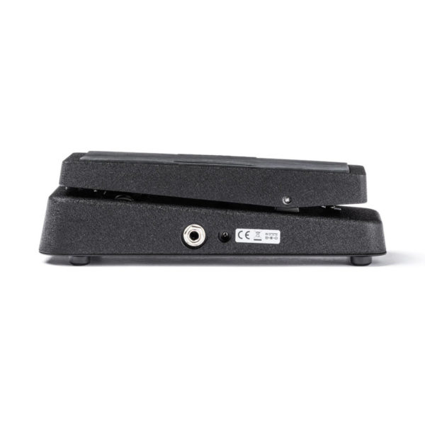 Фото 4 - Dunlop CM95 Clyde McCoy Cry Baby Wah.