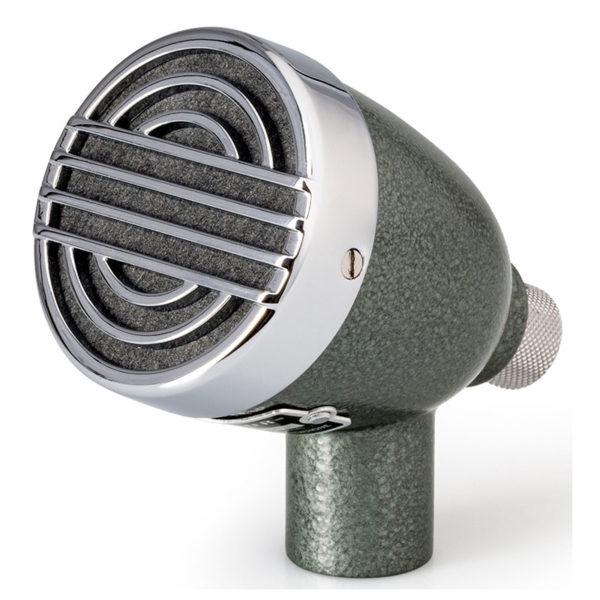 Фото 6 - sE Electronics SE Harp Blaster HB52 микрофон для губной гармоники.